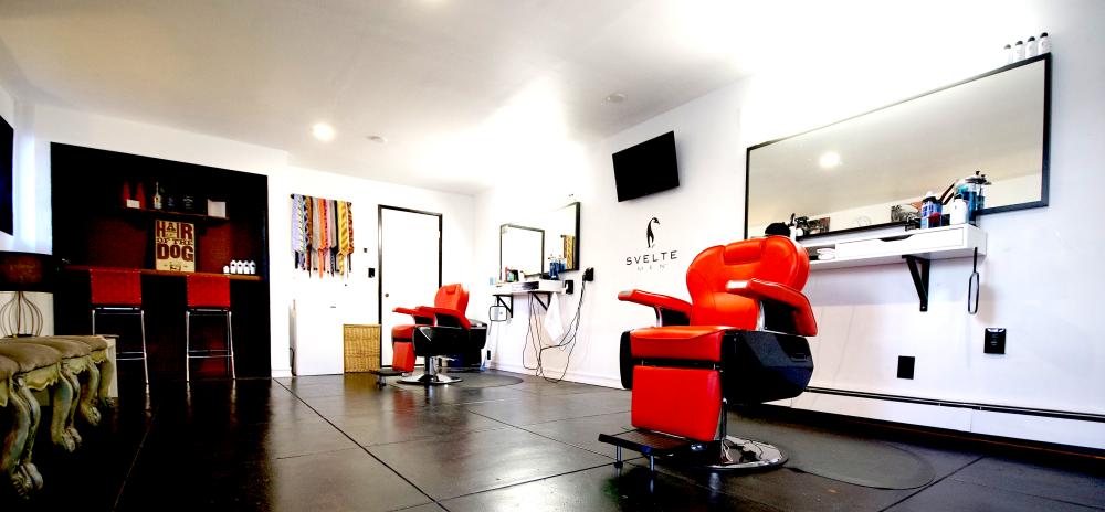 Svelte-Men-Barbershop