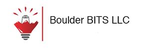 Boulder BITS LLC
