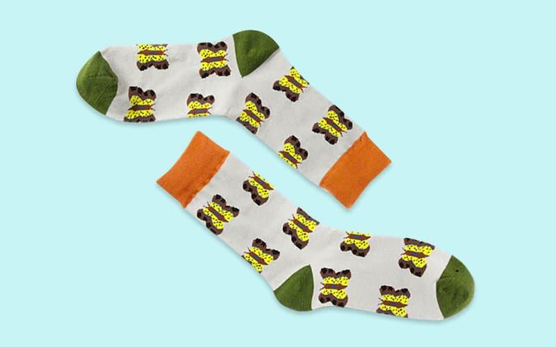 Custom_Crew_Socks