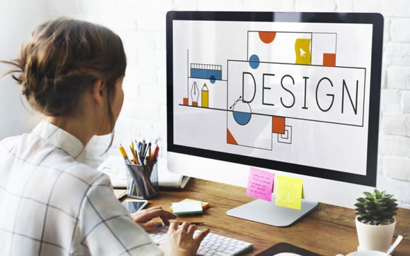 Find an enamel pin manufacturer Design_your_pin_