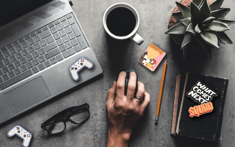 create custom pin blog main