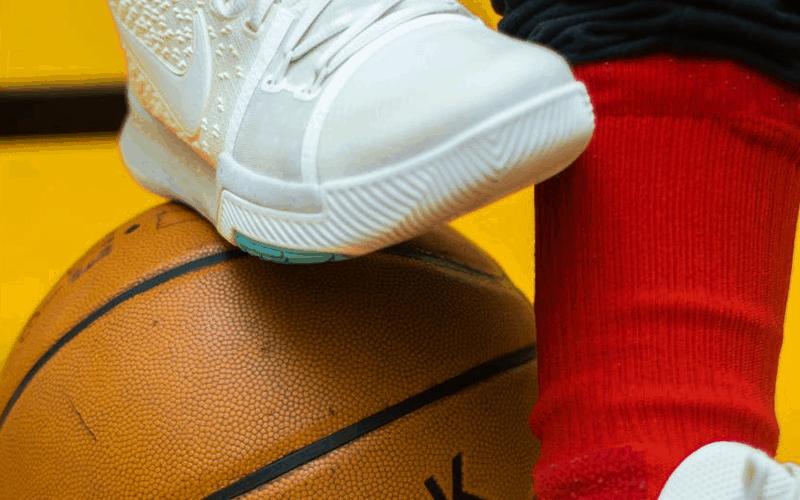 why create custom sports socks
