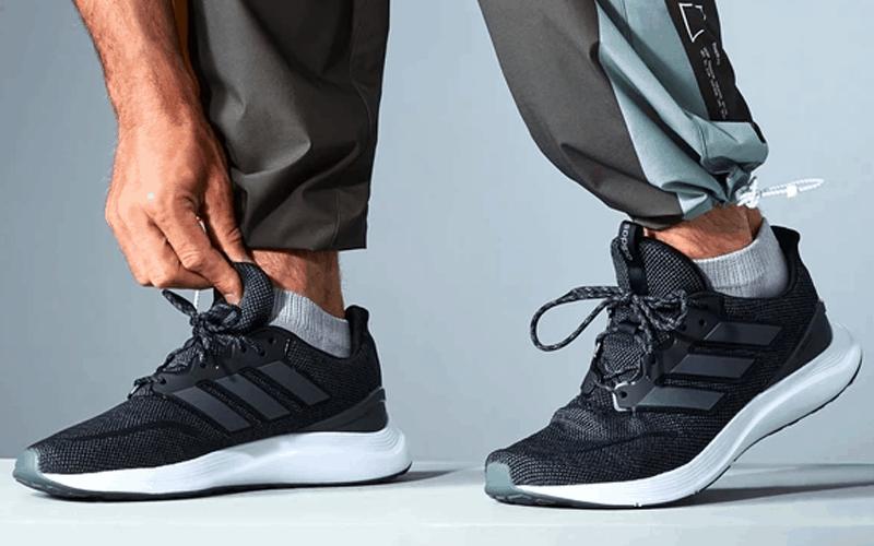 Customization options for sports socks