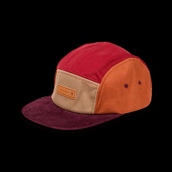 custom hats manufacturer