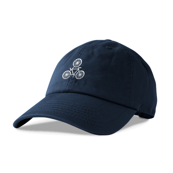 custom embroidered dad hats online